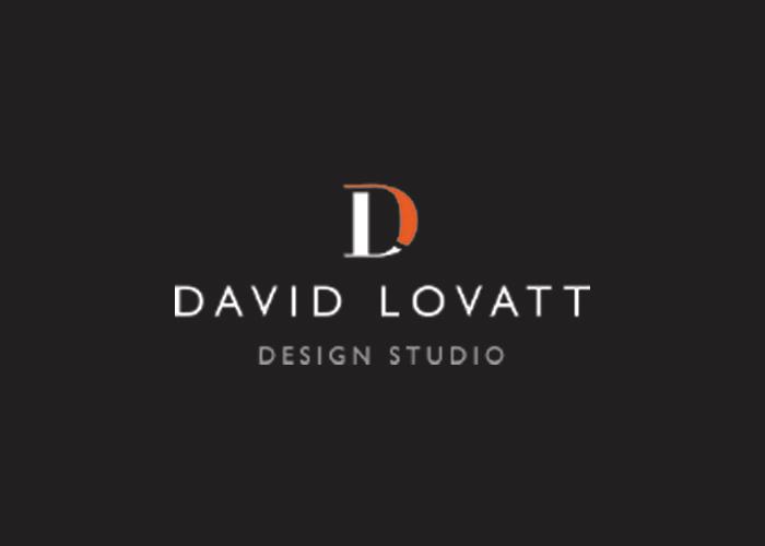 Welcome David Lovatt Design Studio