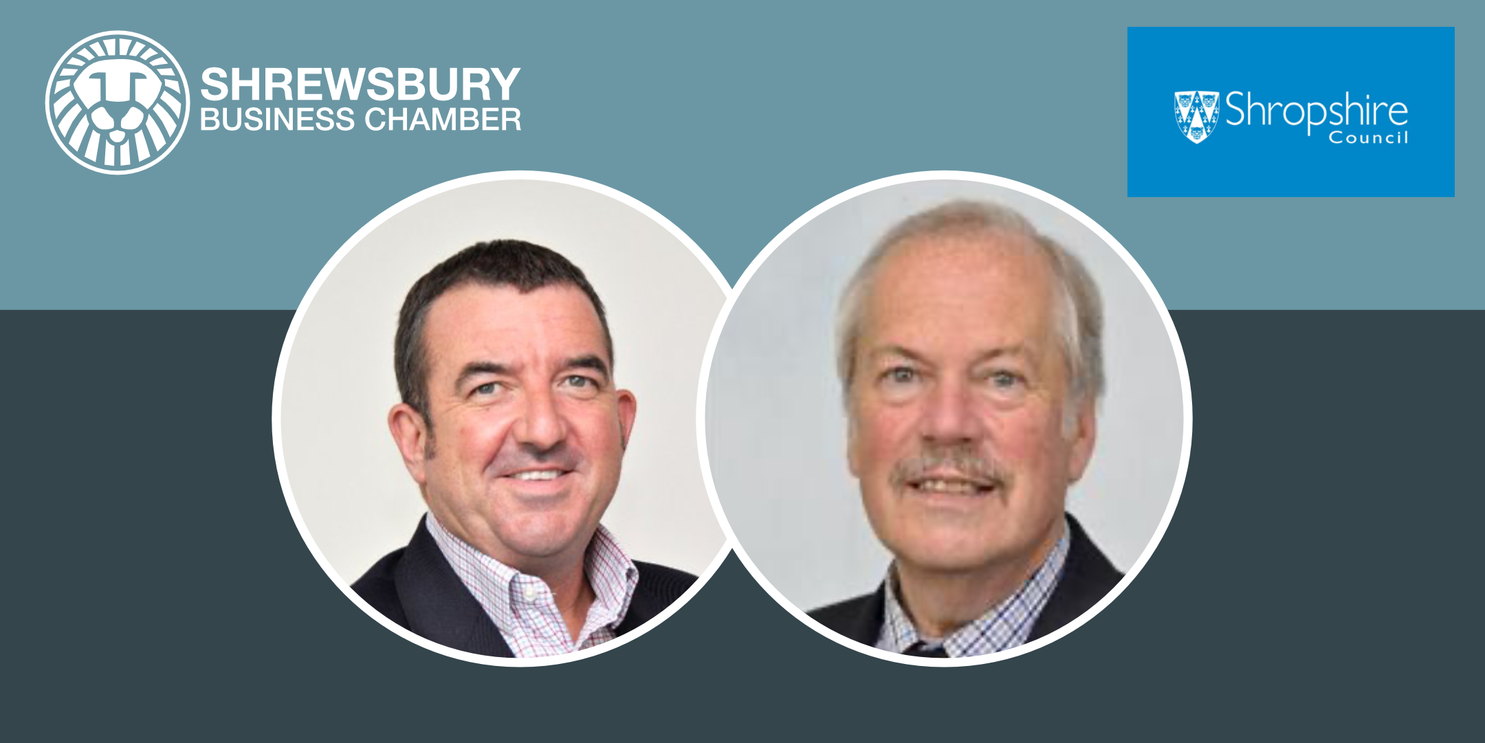SBC: Council team reflect on challenging year
